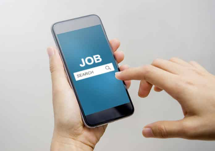 Best Job Search App in India