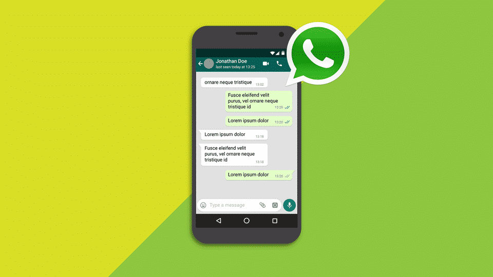 How to See WhatsApp Status Without Seen